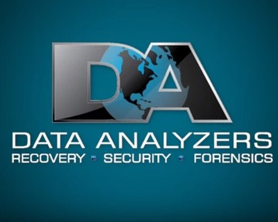 Data Analyzers Data Recovery Services in Central Business District - Orlando, FL Data Recovery Service