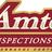 Amtec Inspections, LLC in Clifton Park, NY 12065 Real Estate Inspectors