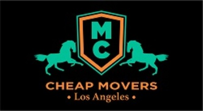Cheap Movers Los Angeles in Hollywood - Los Angeles, CA 90027 Building & House Moving & Erecting Contractors