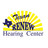 Texan Renew Hearing Center in Seguin, TX 78155 Hearing Aids & Assistive Devices Repair