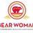 Bear Woman Enterprises LLC in Central West Denver - Denver, CO 80204 Roofing Contractors