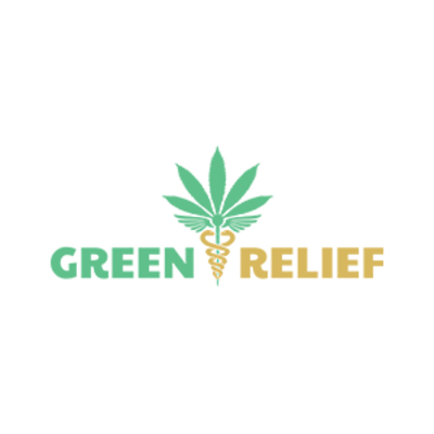 Green Relief in Kissimmee, FL 34741 Clinics & Medical Centers
