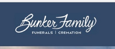 Bunker Funeral - Garden District in Mesa, AZ 85201 Funeral Homes and Funeral Services