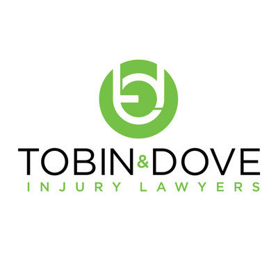 Tobin and Dove PLLC in Gilbert, AZ Attorneys Personal Injury & Property Damage Law