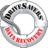 DriveSavers Data Recovery in Novato, CA 94949 Data Processing Services
