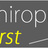 Chiropractic First in Goldsboro, NC 27530 Chiropractors Nutritional