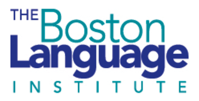 The Boston Language Institute in Fenway-Kenmore - Boston, MA 02215