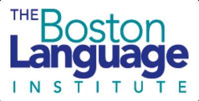 The Boston Language Institute in Fenway-Kenmore - Boston, MA 02215
