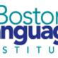 Photo of The Boston Language Institute