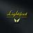 Lightfoot Premier Entertainment in Hallandale Beach, FL 33009 Music