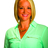 Amy Haefeli, FNP-BC in Jacksonville, IL 62650 Offices and Clinics of Doctors of Medicine