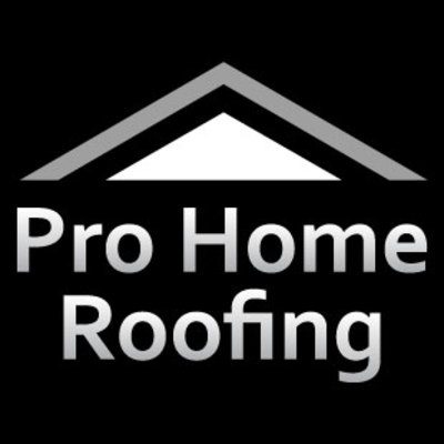 Pro Home Roofing in Livonia, MI 48015