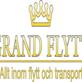 Photo of flyttfirma Stockholm