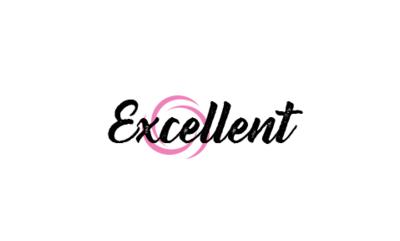 Excellent Virgin Hair in Oak Lawn - Dallas, TX Barber & Beauty Salon Equipment & Supplies