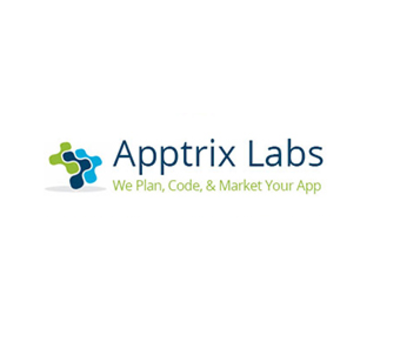 Apptrix Labs in Boston, MA 02110