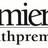 PremierBank in Johnson Creek, WI 53038 Credit Unions