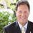 Dr. Peter Nordland in La Jolla, CA 92037 Dentists