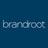 Brandroot LLC in Kailua Kona, HI 96745
