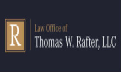 Law Office of Thomas W. Rafter, LLC in Downtown - Baltimore, MD 21202