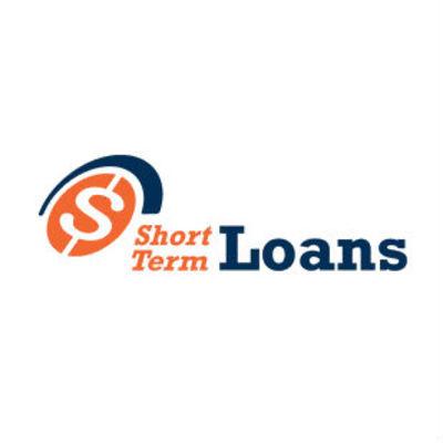 Short Term Loans, LLC in Des Plaines, IL 60018 Mortgages & Loans