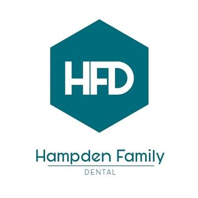 Hampden Family Dental in Southeastern Denver - Denver, CO Dental Clinics