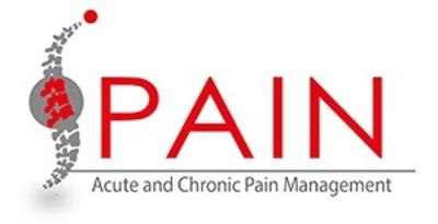 Knee Pain Doctor in Bedford-Stuyvesant - Brooklyn, NY 11221