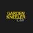 Garden Kneeler Club in Peoria, IL 61603 Gardening & Landscaping