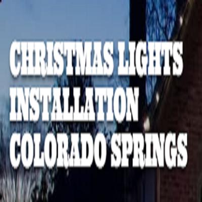 Christmas Lights Installation Colorado Springs in Briargate - Colorado Springs, CO 80920