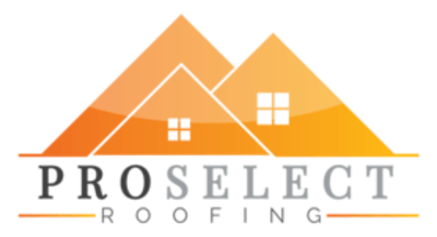 Pro Select Roofing in Far North - Fort Worth, TX 76244