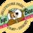 Yogi Bear's Jellystone Park of Sioux Falls in Brandon, SD 57005