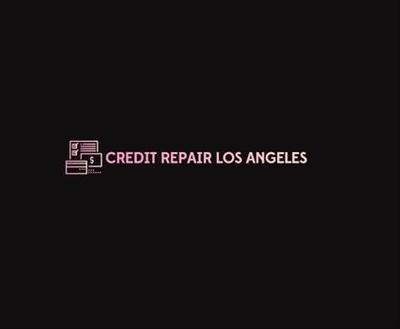 Credit Repair Los Angeles CA in Downtown - Los Angeles, CA Finance