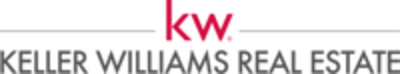 The Compton Group Real Estate Agents at Keller Williams Realty in Baton Rouge, LA 70810 Real Estate