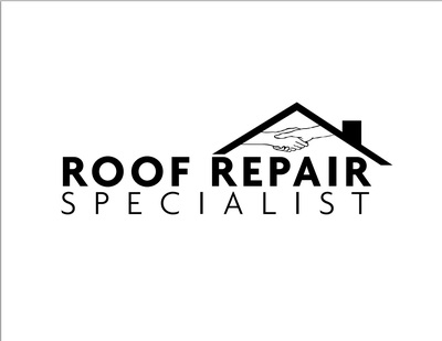 Roof Repair Specialist in East Central - Pasadena, CA 91104