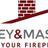 DC Chimney & Masonry in Marion, IA 52302 Concrete