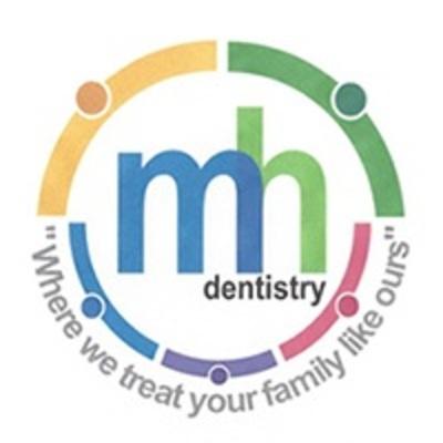 MH Dentistry: Marc Heiden, DMD in Florence, SC 29501