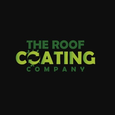 The Roof Coating Company in North Central - Virginia Beach, VA 23452 Roofing Contractors