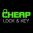 Cheap Lock & Key in Wesley Chapel, FL 33544 Locks & Locksmiths