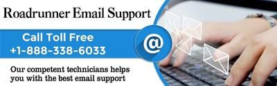 Roadrunner Email Setup | Customer Support Number +1-888-338-6033 in los Angeles, CA 90009