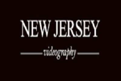 Wedding Photographer And Videographer in Cherry Hill, NJ Photographers