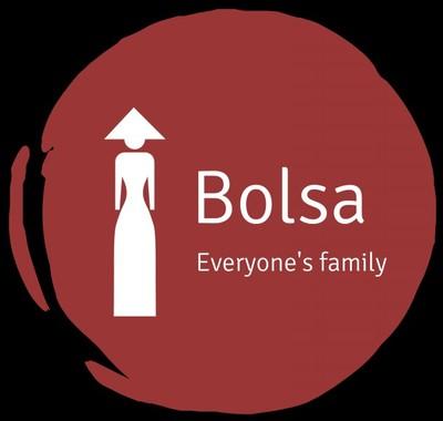 Bolsa Vietnamese Restaurant in Mira Mesa - San Diego, CA Vietnamese Restaurants