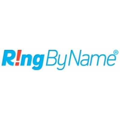 RingByName in Miami, FL 33122