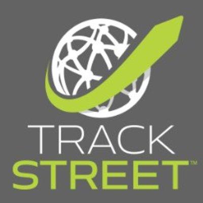 TrackStreet in The Lakes - Las Vegas, NV 89117