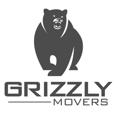 Grizzly Movers in Sorrento Valley - San Diego, CA 92121