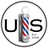 Urban Stylez Barber in Clermont, FL 34714 Barbers
