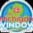 D&W Windows and Sunrooms in Davison, MI 48423 Windows Installations