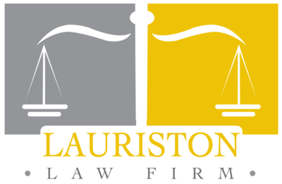 Lauriston Law Firm in Fort Lauderdale, FL Animal Rights & Protection Law