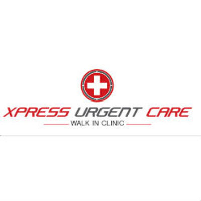 Xpress Urgent Care - Tustin in Tustin, CA 92780 Urgent Care Centers