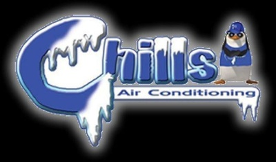 Chills Air Conditioning Sarasota in Sarasota, FL 34231