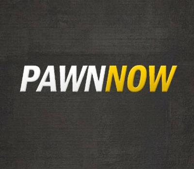 Pawn Now in South Scottsdale - Scottsdale, AZ Pawn Shops