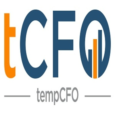 tempCFO, Inc. in Financial District - New York, NY 10005